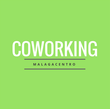 COWORKING MALAGA CENTRO