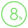 icons8 8 en círculo 100 - Promociones