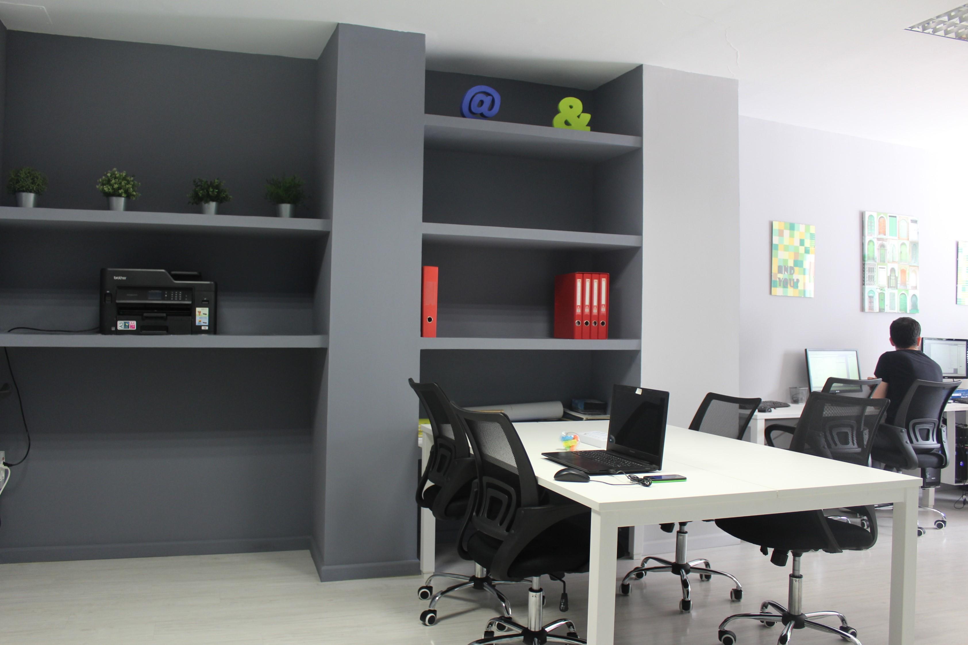 IMG 0039 - Nuestras Instalaciones