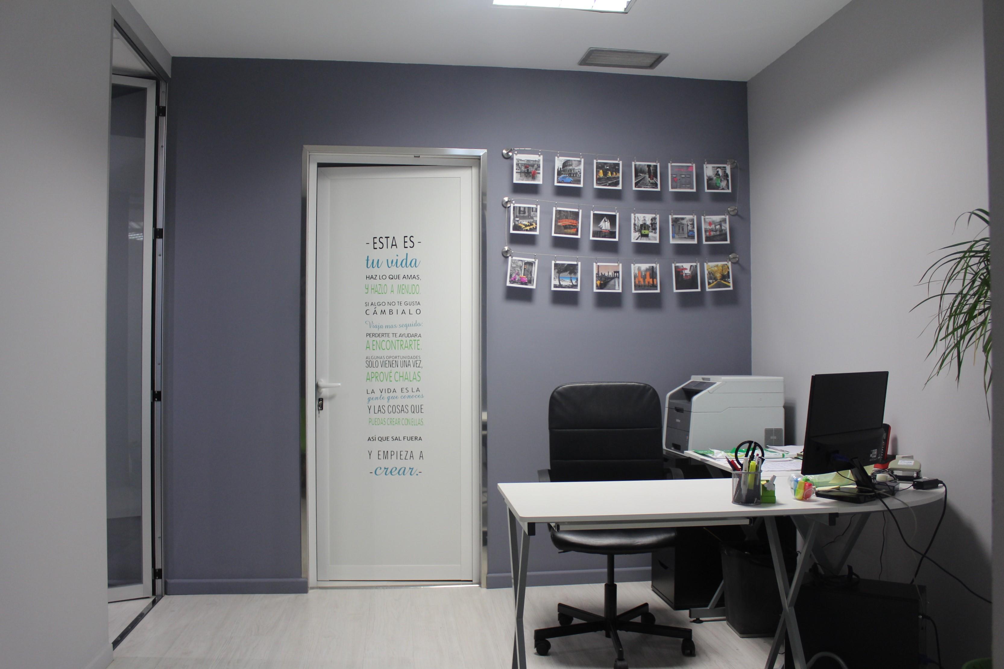 IMG 0042 - Nuestras Instalaciones